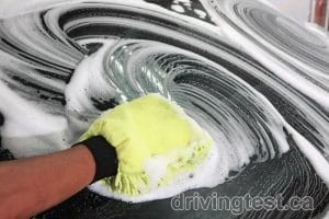 8 of the Weirdest Car Cleaning Tricks