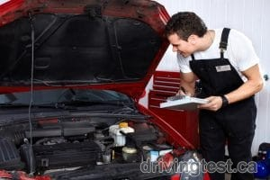3 Most Important Maintenance Items Pertaining to Your Car