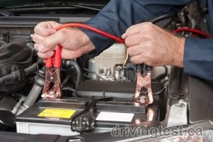 Major Mistakes You Can Make with Car Maintenance