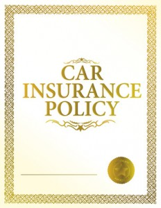 "How ""Cheap"" Is Your Car Insurance?"