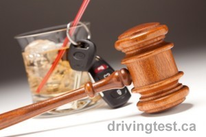 DUI Insurance  – What a DUI Will Do to Your Auto Insurance Rates