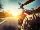 How To Get a Motorcycle Licence in Ontario