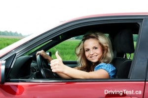 How To Add Teens To Your Auto Insurance Policy