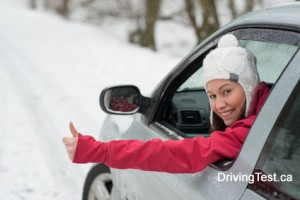Winter Maintenance and Driving Tips to Keep Your Car Fuel-Efficient and Reliable