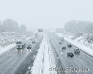 Top 10 Tips to Winterize Your Car