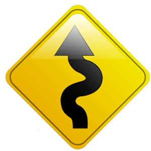 Alberta Class 7 Practice Test Signs 01 | DrivingTest