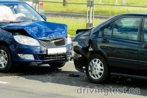 Tips to Help You from getting into a Car Accident