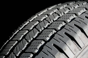 10 Tire Facts That Will Increase Driver Safety And Save Money