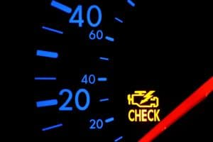Is a Blown Oxygen Sensor Lighting Up Your Car's Check Engine Light?