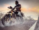 How To Get a Motorcycle Licence in BC