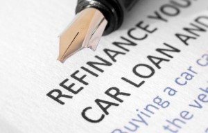 Can You Afford to Refinance Your Car Loan?