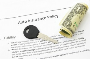 Three Ways to Save Money on Car Insurance