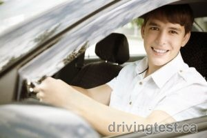 Driving Tips for New Students